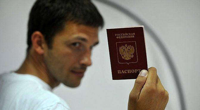 Соотечественникам, решившим переехать в РФ, выплатят по миллиону рублей