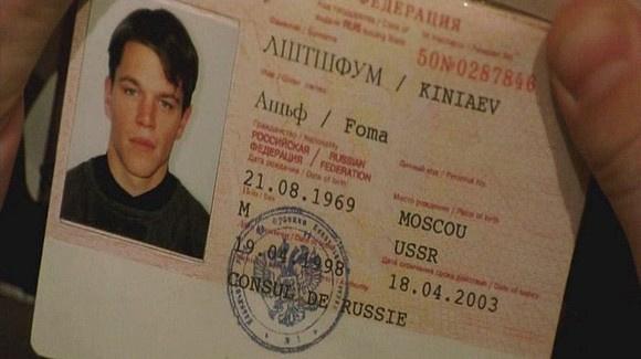Законопроект: российские пользователи e-mail будут проходить идентификацию