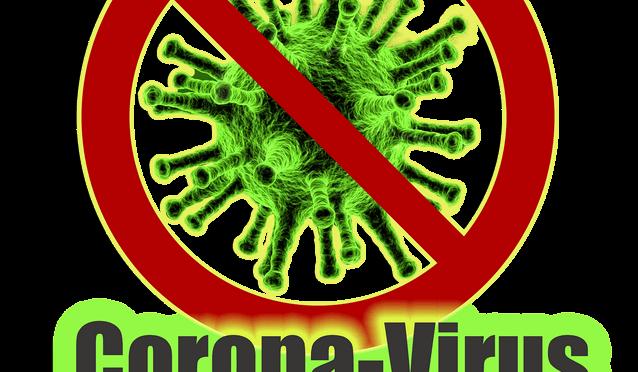 В районе увеличилось число зараженных коронавирусом на 4 человека